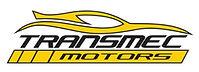 Transmec Motors, BMW & Mercedes-Benz Mechanic Gold Coast