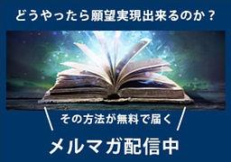 mail_450.jpg
