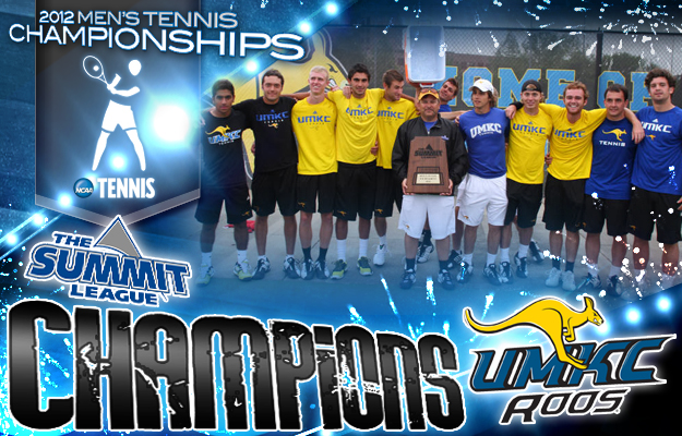 34_UMKC_MTennis_12_NCAA_PC.jpg