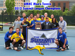 Poster 2012 Championship.jpg