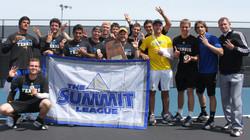 Team-Trophy-SL4.jpg