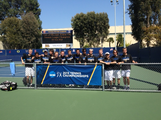 2013 UCLA Team Picture.JPG