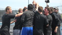 Team-Celebration2.jpg