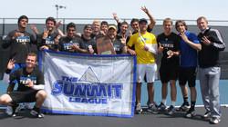 Team-Trophy-SL5.jpg