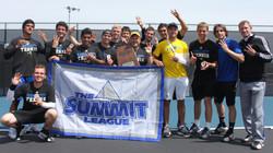 Team-Trophy-SL3.jpg