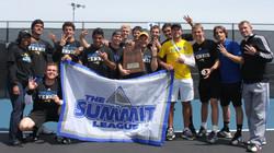 Team-Trophy-SL2.jpg