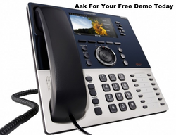 """Get Your Free """"In Your Office"""" Demo"""