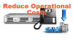 Save on Telecom Expenses