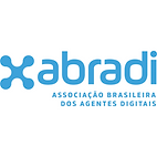 logo-parceiro-abradi-500x500.png