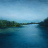 Long Quiet Water 2 — Along The River 1