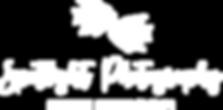 SPHN_Logo_Fische_klein_weiß_RZ_IN.png
