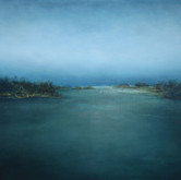 Long Quiet Water 4 — To The Sea