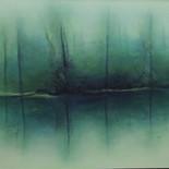 Reflections, Misty