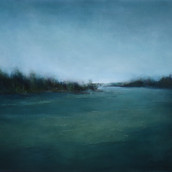 Long Quiet Water 1 — At The Headwater