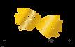 Logo Nur Fische.png