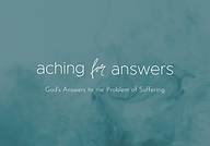 Copy of book covers aching for answers.p