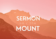 Copy of Sermon Series Spring 2020.png