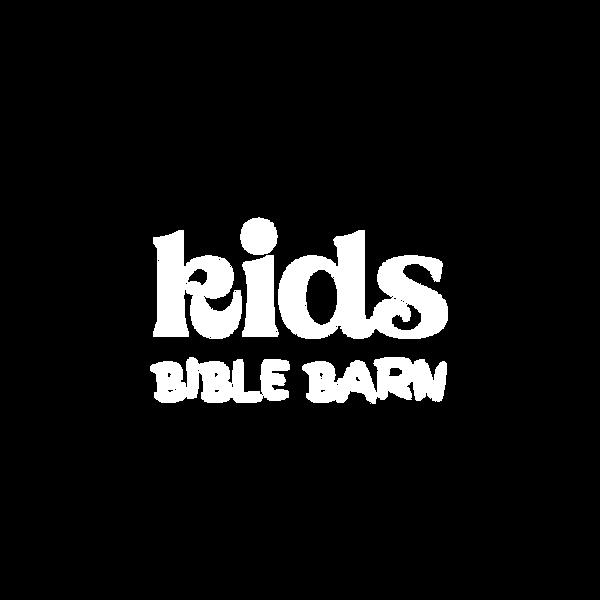 kids (1).png