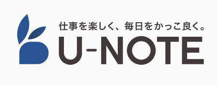 U-NOTEにFeelyouの開発背景が取材掲載されました