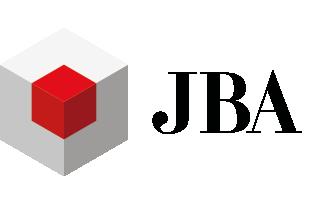 一般社団法人 日本ブロックチェーン協会 ブロックチェーン部門に入会しました