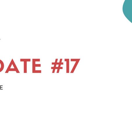 bajji Update Note #17(2019/10/29)