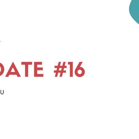 bajji Update Note #16(2019/10/24)