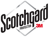3M Scotchgard Paint Protection Film Pro Series