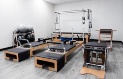 studio10-7