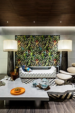 CASACOR_SHOWHOUSE_FRIDAY__064-HDR-Edit_3