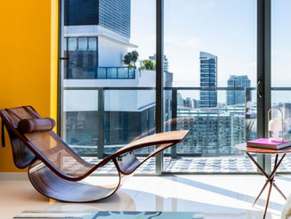 Casacor Makes Its Stateside Debut in Miami