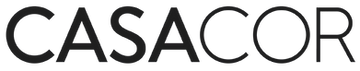 CASACOR : Miami logo.png