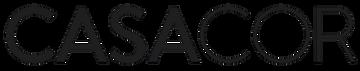 CASACOR : Miami logo.png