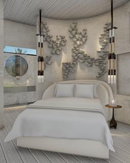 B+G Casacor2020 - Bedroom 1.png