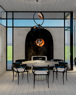 B+G Casacor2020 - Dining Room 1.png