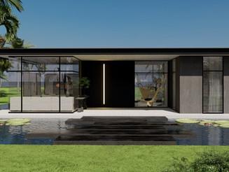 Cosentino Materials Captivate Designers at CASACOR Miami 2020