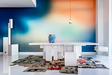 CASACOR_SHOWHOUSE_MONDAY_185-HDR-Edit_