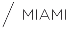 CASACOR : Miami_2 logo.png