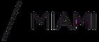 CASACOR : Miami_2 logo.png