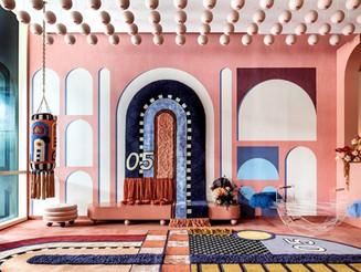 Step Inside the Casacor Miami Show House