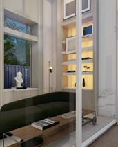 MLI_Casacor20_Bookshelf right exterior 2