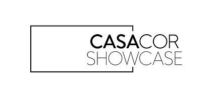 showcase_casacor_logo.jpg