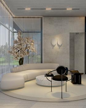 Room Sofa Vertical.png
