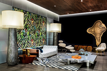 CASACOR_SHOWHOUSE_FRIDAY__049-HDR-Edit_3