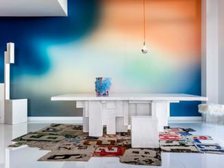 CASACOR MIAMI Debuts Prestigious International Design Showcase at Brickell City Centre