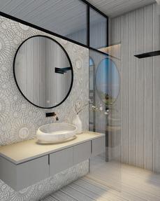 B+G Casacor2020 - Bathroom 1.png