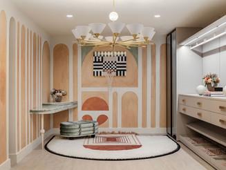 Miami's Brickell City Centre hosts immersive design environments for CasaCor