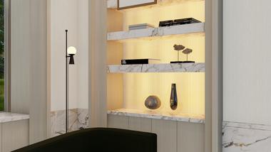MLI_Casacor20_Bookshelf right detail.png