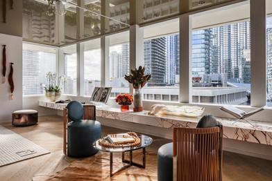 CASACOR Miami Showcase 2019