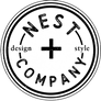 Nest&Co_LogoFinal_090619.webp