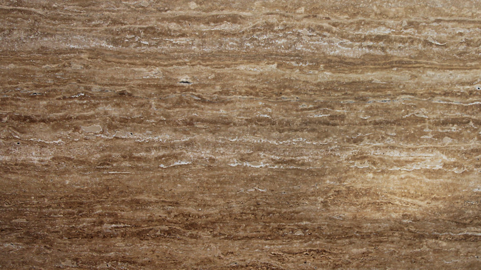 MORVA'S CLASSIC TRAVERTINE V.C.